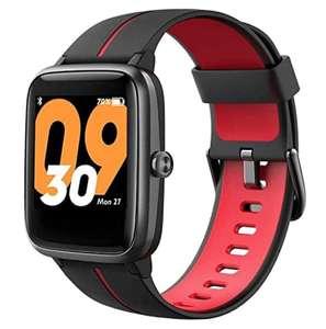 Mobvoi TicKasa Vibrant Fitness GPS Smartwatch / Smartband