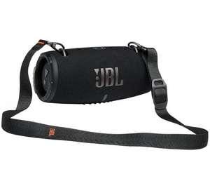 JBL Xtreme 3 Czarny Głośnik Bluetooth