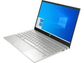 """Laptop HP Pavilion 13-bb0000nw 2M3G5EA, i5-1135G7, Int, 8 GB RAM, 13.3"""", 512 GB SSD, Win10 CZYT OPIS"""