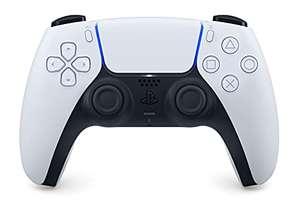 Sony DualSense Wireless-Controller PlayStation 5 PS5 Przedmiot używany - W idealnym stanie Amazon Warehouse