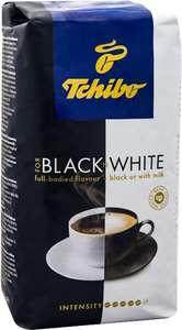 KAWA Tchibo Black & White 1KG Allegro