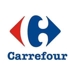 Carrefour zyskaj 20% zniżki z kodem MWZ 99zł