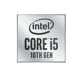 procesor INTEL CORE I5-10400F 2,9 GHz LGA1200 PROCESOR BOX