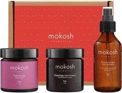 Do 30% rabatu na kosmetyki Mokosh w @DrogeriaPigment