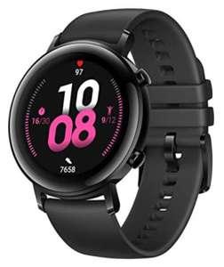 Smartwatch Huawei GT2 42mm night black (102.32€)