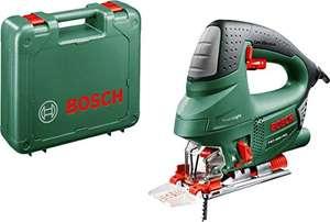 Wyrzynarka Bosch PST 900 PEL - Amazon.de