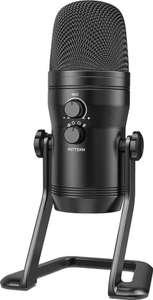 Mikrofon Fifine USB K690 Premium
