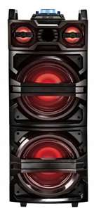 System audio OK OPK 1000