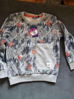 Różne ubrania (dla dorosłych i dzieci), wszystko po 10 zł