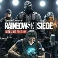 Tom Clancy's Rainbow Six Siege - Deluxe Edition Year 6 na PC za 27,03 zł (możliwe 21,62 zł) w Humble Store @ Ubisoft Connect