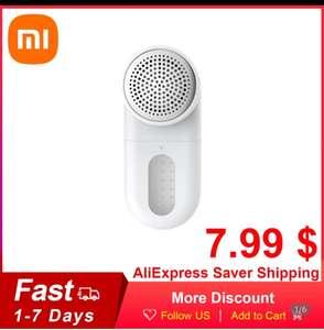 Golarka do ubrań Xiaomi US $9.83