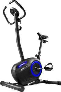 Spokey Rower treningowy magnetyczny JIVE II