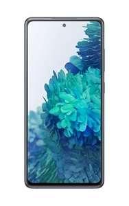 SAMSUNG Galaxy S20 FE, 6 GB RAM, 128 GB, Niebieski (cena z premium)