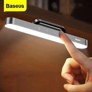Baseus LED Lampa magnetyczna