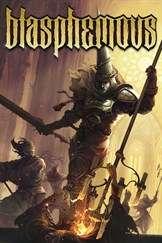 Darmowy weekend z Blasphemous, Tom Clancy's Rainbow Six Siege oraz Madden NFL 22 w ramach Xbox Free Play Days @ Xbox One