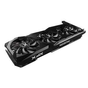 Karta graficzna XFX Speedster SWFT309 AMD Radeon RX 6700 XT €759