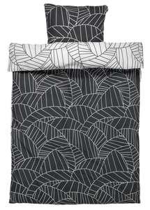 Pościel PAULA 100% bawełny perkal 140x200