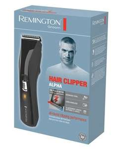 Maszynka do strzyżenia włosów Remington Pro Power HC5150