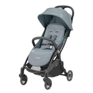 Wózek spacerowy Maxi Cosi Jaya za 1019zł (6,9kg) @ Pink or Blue