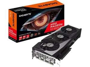 [DE] Karta graficzna GIGABYTE Radeon™ RX 6600 XT GAMING OC PRO 8GB6 - €499
