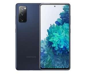 Smartfon Samsung Galaxy S20 FE Snapdragon - 800zł możliwy zwrot
