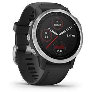Zegarek sportowy Garmin Fenix 6S za 333,07 EUR