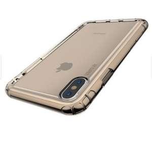 Etui BASEUS do Apple iPhone Xs Max stacjonarnie w wybranych sklepach