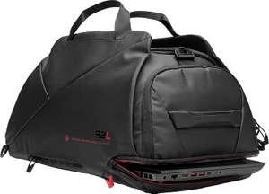 Torba HP OMEN by Transceptor 17 Duffle Bag 7MT82AA