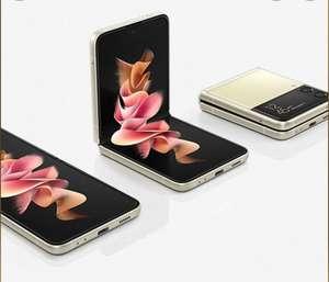 Samsung galaxy z flip 3 5G 128GB. Możliwe 3530zl z cashbackiem od samsunga.