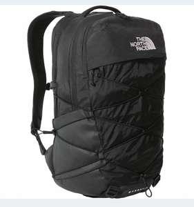 The North Face - plecak Borealis 28 litrów