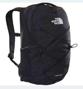 The North Face - plecak Jester 27,5 litra