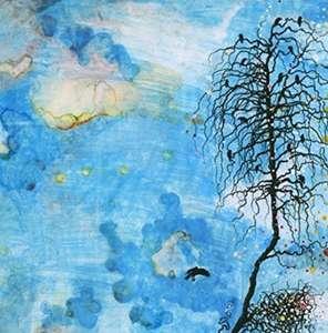 John Paul White - Beulah płyta analogowa, winyl