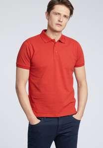 WÓLCZANKA Koszulka polo - Zalando (różne kolory)