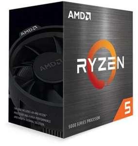 Procesor AMD Ryzen 5 5600X