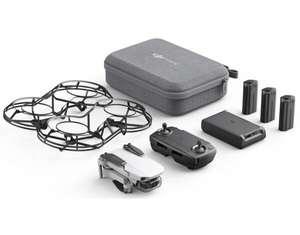 Dron DJI Mavic Mini Fly More Combo (możliwe 1635)