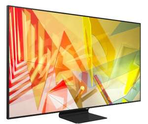 "SAMSUNG QLED 65"" QE65Q95T telewizor"