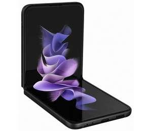 Samsung Galaxy Z Flip3 5G SM-F711 8/128 - możliwe 4028 zł / na raty 0% 3 738 zł (x-kom)