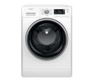 Pralka Whirlpool FFB 9448 BSV PL, do 9 kg, 1400 obr/min @OleOle!