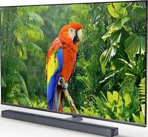 Telewizor TCL 65X10 miniLED