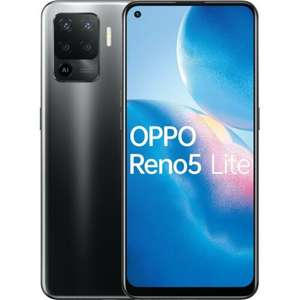 Smartfon OPPO Reno 5 Lite 8/128GB