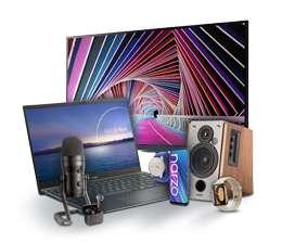 Laptop HP 15s (Ryzen 7-5700/16GB/512/Win10 IPS) za 2699 zł – jesienne porządki z rabatami w x-kom