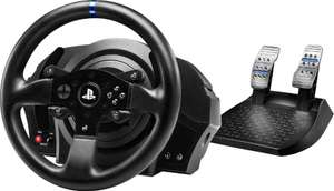 Kierownica Thrustmaster T300RS (PC, PS3, PS4, PS5) @ Morele