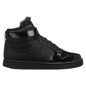 Buty damskie Nike Ebernon Mid Premium - ostatnie sztuki.