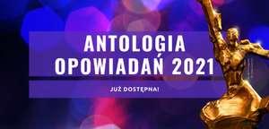 Ebookowa Antologia Zajdlowa (ebook) do pobrania za darmo