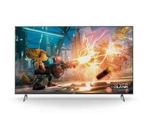 Telewizor Sony KE-65XH9096