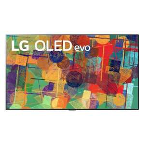Telewizor OLED LG 55OLEDG13LA 2021
