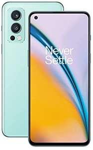 Smartfon OnePlus Nord 2 8/128