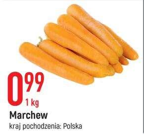 Marchew kg @Leclerc