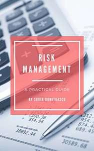 (Kindle eBook) Risk Management: A Practical Guide (Advance Book 6) 0,99 USD - Amazon US