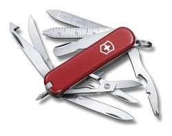nóż Victorinox MiniChamp